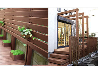 handy-wood_170621_deck.jpg
