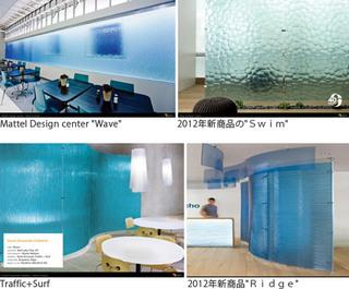 news1320photoqm_1.jpg